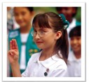 girl scout honor